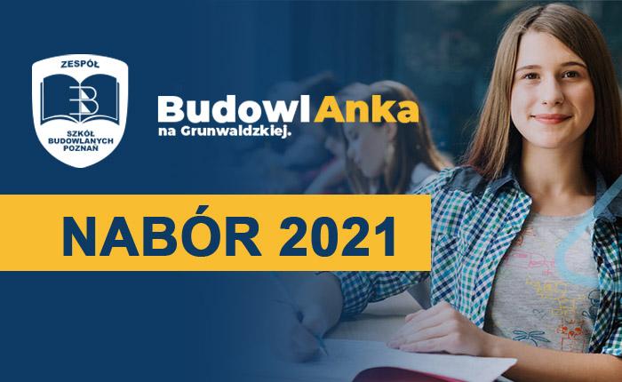 Nabór 2021